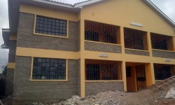 Apartments in Nairobi KItengela To LET