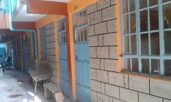 Kitengela Bedseater Apartments, Affordable Kitengela houses to rent in Kenya