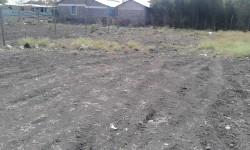 Controlled Plots for sale in Kitengela, Kitengela properties for sale in Kenya
