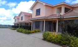 3 Bedrooms Houses for Sale in Kitengela Kenya, 3 Bedrooms Houses for Sale in Kitengela Kenya, 3 BR Houses for sale in Kitengela Nairobi Kenya