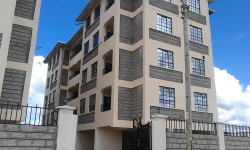 Apartments for Sale in Kitengela Kenya, 3 Bedrooms Apartments for Sale in Kitengela Kenya