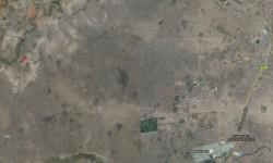 Kitengela plots of Land for Sale in Kenya, Affordable Kitengela plots for sale in Kenya