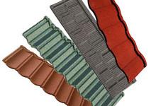 ?Decra Roofing Systems, Decra Tiles for Sale, Decra Tiles from Korea