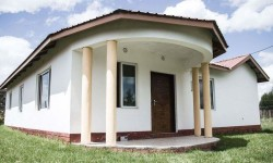 Bungalow House for Sale in Kitengela Milimani, 4 bedrooms Bungalow house for sale in Kitengela