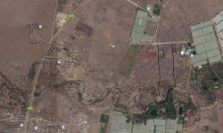 Land for sale in Isinya Kajiado, 2 Acres of Land for sale in Isinya Kenya