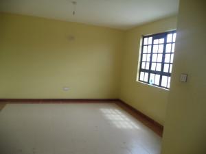 Sitting room for Kitengela real estate for rent