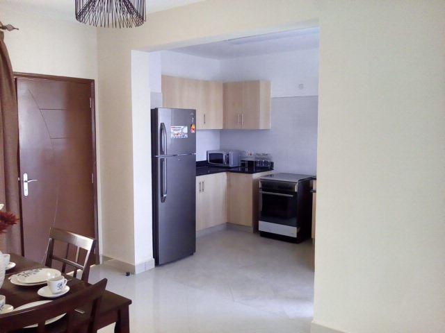 Apartments for Sale in Kitengela Kenya