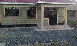 House for sale in Kitengela Muigai
