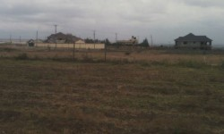 Land for sale in Kitengela Milimani
