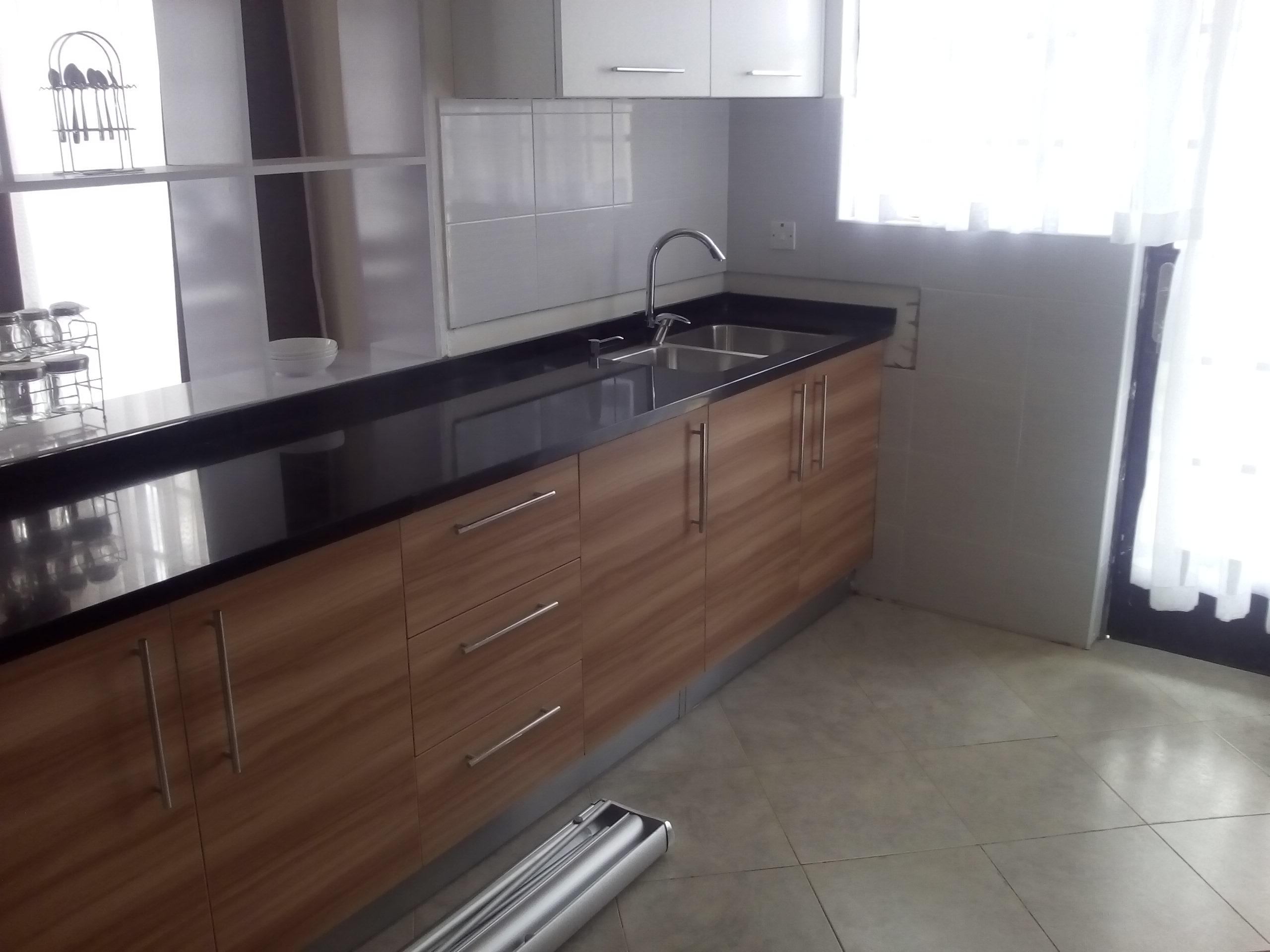 TownHouses for Sale in Kitengela