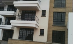 2BR Apartments for Sale in Kitengela