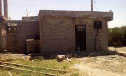 Land for sale in Kitengela Acacia