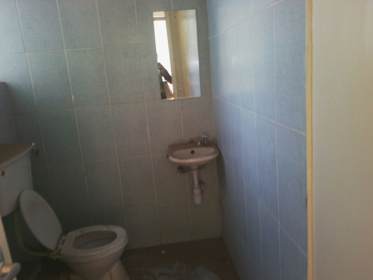 Apartment for sale in kitengela kenya