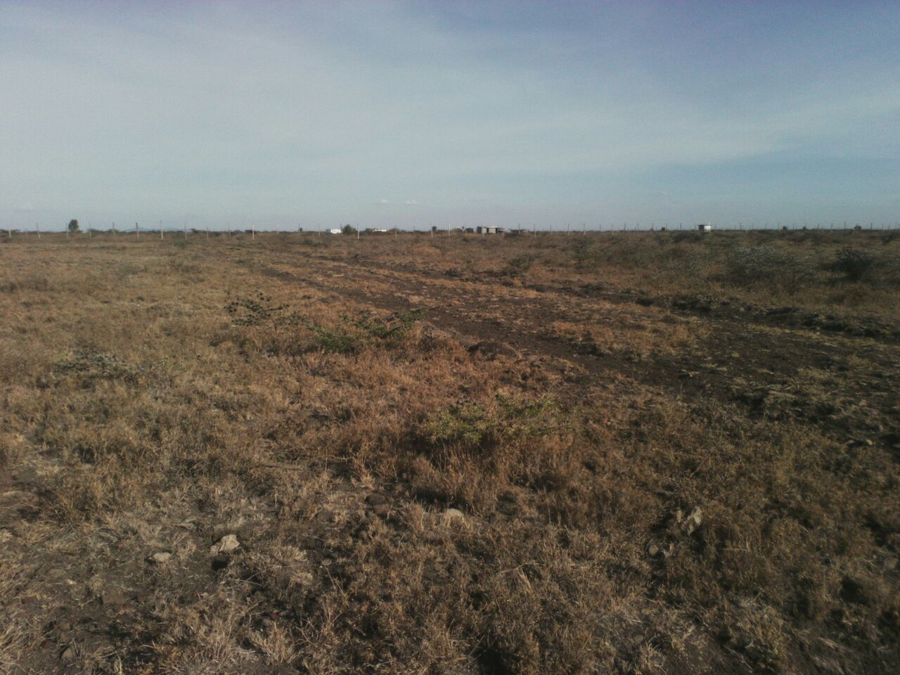 plots for sale in Isinya Kajiado county