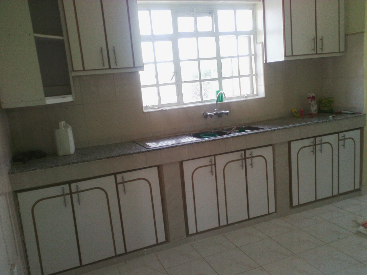 Kitchen Tiles Kenya interesting kitchen tiles kenya bathroom fixture retailers