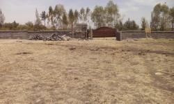 Gated Plots for sale in Kitengela
