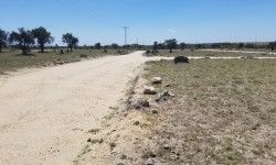 Gated Community plots for sale in Isinya