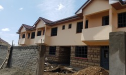 TownHouse for sale in Kitengela