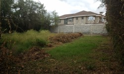 Residential Plot for Sale in Kitengela EPZ