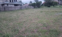 Plot of Land for Sale in Chuna Kitengela