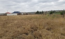 Land for sale in Kisaju
