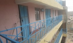 Bedsitter Flats for rent in Kitengela