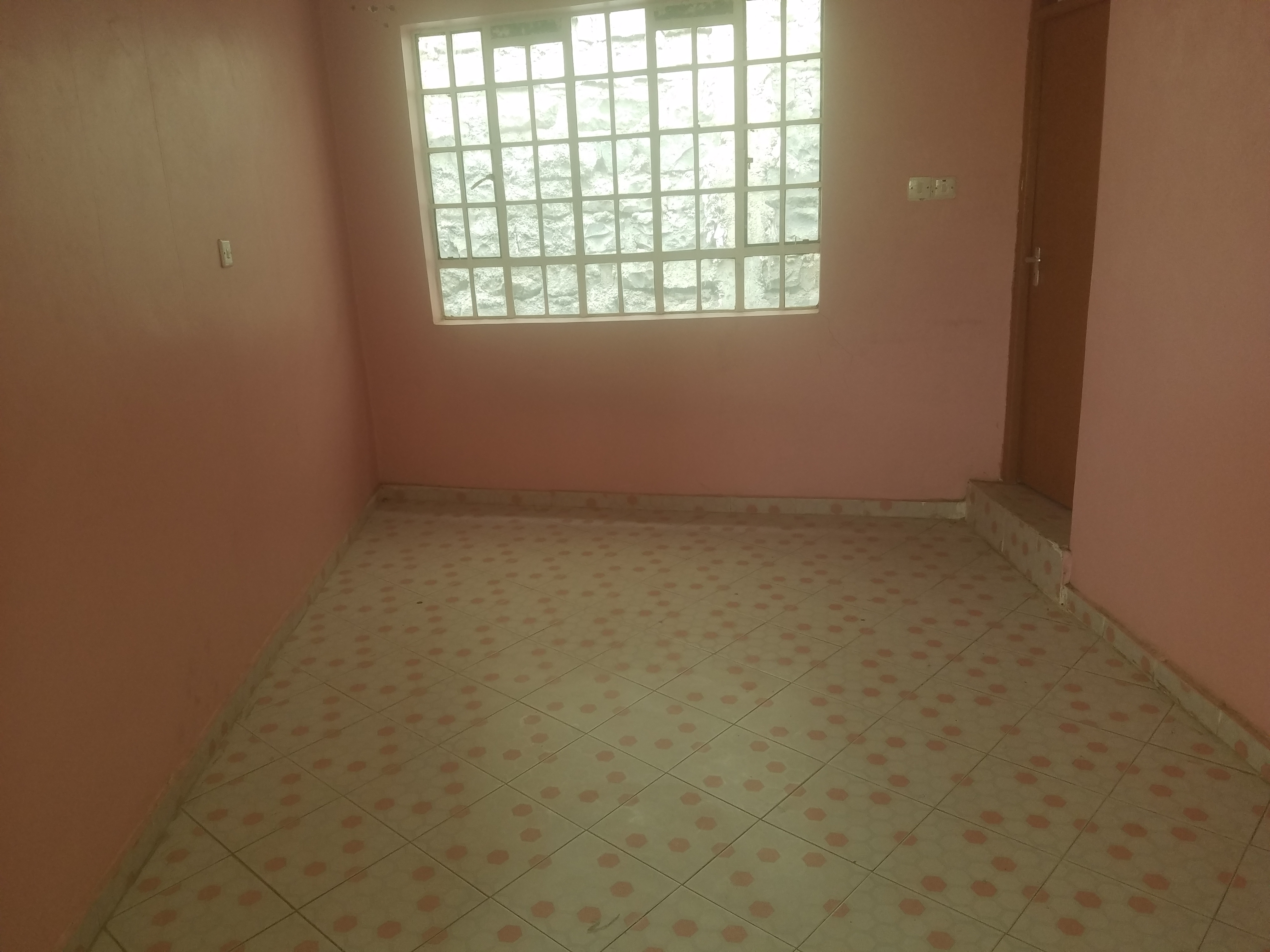 Bedsitter Apartments to Let in Kitengela