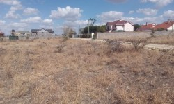 Plots of Land for sale in Kitengela Muigai