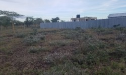 Land for sale in Korrompoi Kitengela