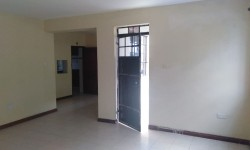 3 Bedrooms Apartments to rent in Kitengela