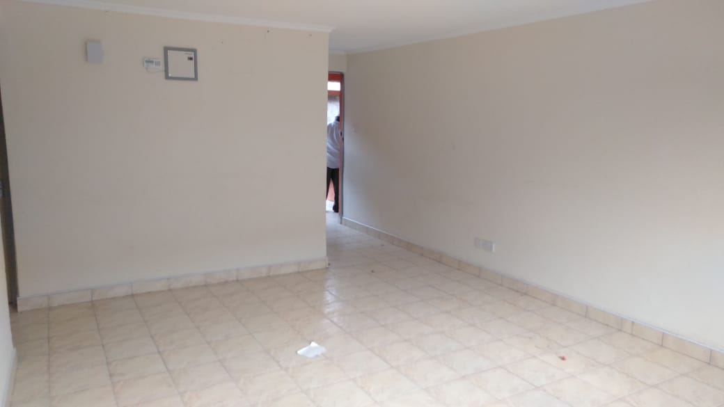 Apartments to let in Kitengela Changombe area