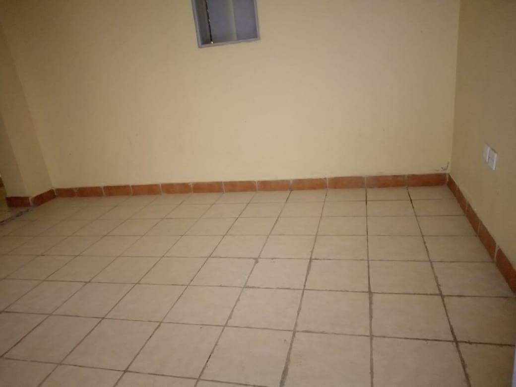 Residential Apartments to let in Kitengela EPZ