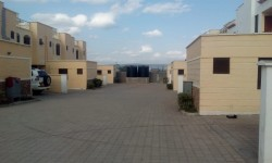 Maisonette Houses for rent in Athi River