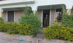 2 Bedrooms Flats to Let in Kitengela EPZ