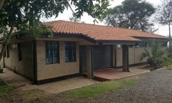 Commercial property to let in Kitengela