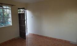 1 Bedroom Flat to let in Kitengela EPZ
