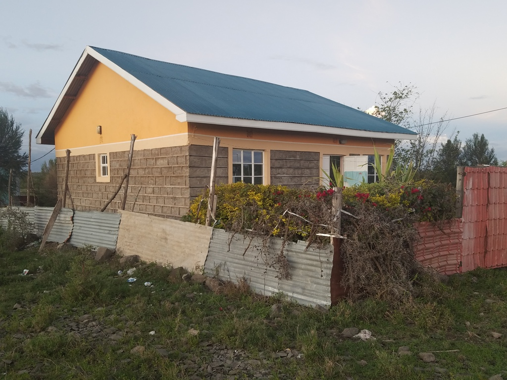 3 Bedrooms House for sale in Kitengela Sifa