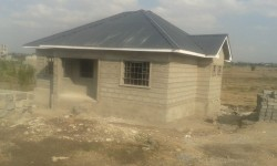 house for sale in Kitengela Sifa Farm