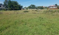 Plot for sale in Kitengela New Valley suitable for own residence