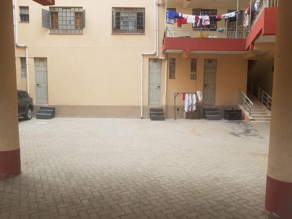 Master En-suite Apartments to rent in Kitengela