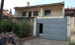 Maisonette House for sale in Athi River